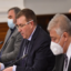 Проф. Ангелов се сдоби с нови заместници след разпореждане на Борисов