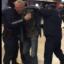 Първи арести за неспазване на мерките