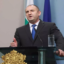 Радев: От нашето пробуждане зависи как ще изглежда България утре