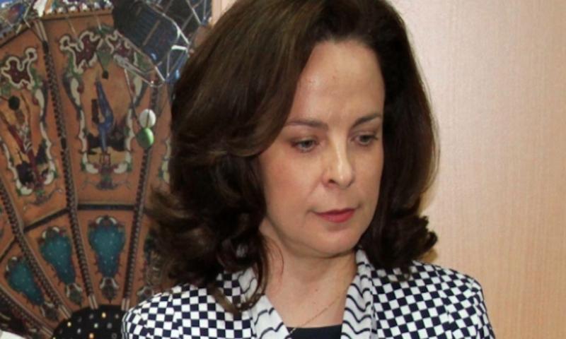 Таня Андреева: С гъвкави мерки няма да преодолеем кризата