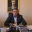 Христо Енков с равносметка за изминалата година от както е начело на община Брезово/ВИДЕО/