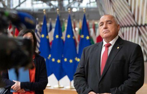 """Японци наливат 2 милиарда долара в Сърбия. В България още чакаме """"цунамито"""" от инвестиции"""