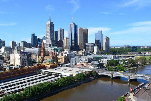 За пръв път от месеци в Австралия няма нито един случай на заразяване с коронавирус