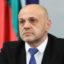 България очаква 50 млрд. лв. от ЕС за десет години