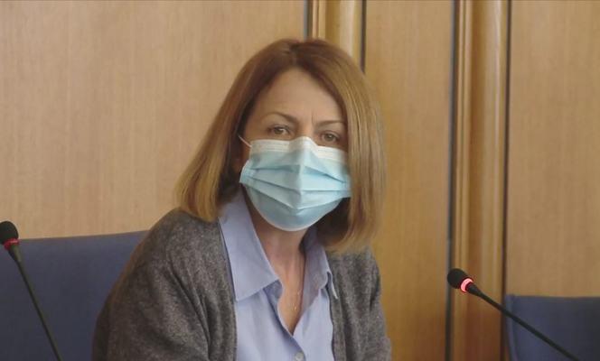 В София децата да не посещават моловете без пълнолетен придружител