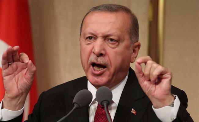 Азербайджан е близо до победа в Нагорни Карабах, обяви Ердоган