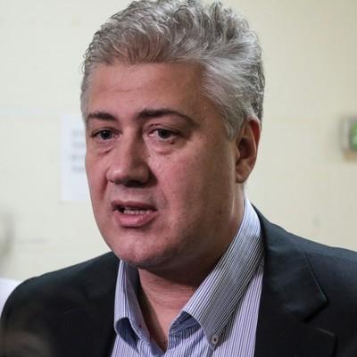 Проф. Балтов: Който изкарал коронавирус, няма нужда от маска