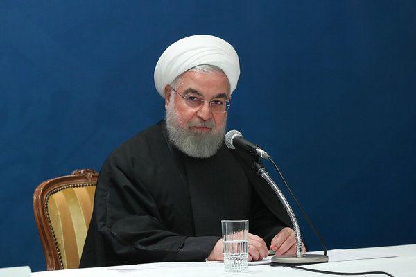 Техеран се надява Байдън да върне САЩ в иранското ядрено споразумение