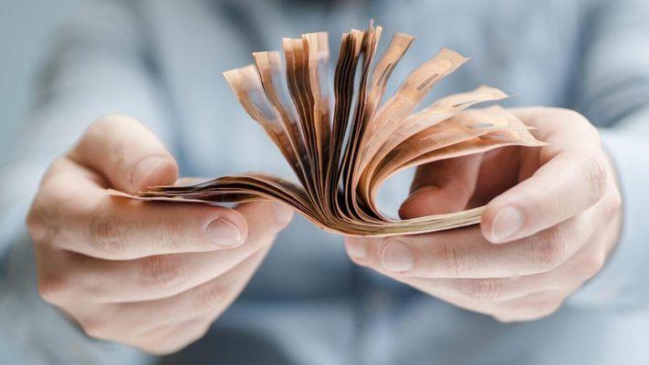 БСК: Едва 1% от фирмите проявяват интерес към кредитите с държавна гаранция