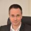 Работим над прага на издръжливост на здравната система, обяви Петър Галев