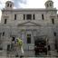 Разхлабването на мерките в Гърция от 1 декември вече не е реалистично