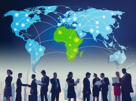 Понеделник, 23 ноември – Благоприятен ден за всички с бизнес с чужбина
