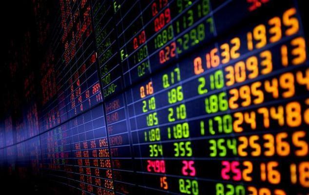 Четвъртък, 26 ноември – Избягвайте финансовите спекулации!