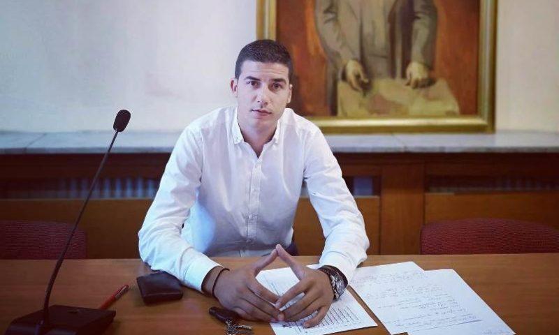 БСП Сопот: Има тежка цензура срещу предложенията на опозицията