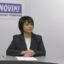 Веска Ненчева в интервю за ПБ Новинар за проблемите на карловската болница, онлайн обучението и държавния бюджет/ВИДЕО/