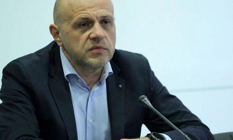 Вицепремиерът Дончев: Няма лоша дата за избори