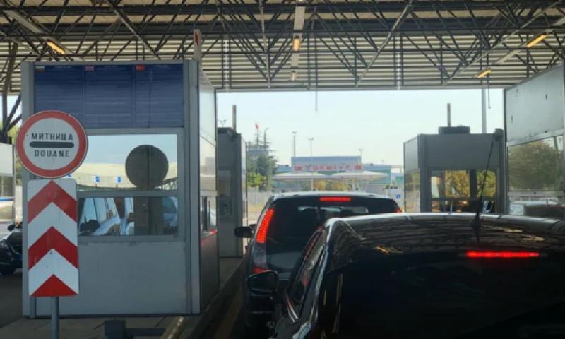 """""""Дойче Веле"""": Неочакван подарък за България: Десетки хиляди нашенци се прибраха"""