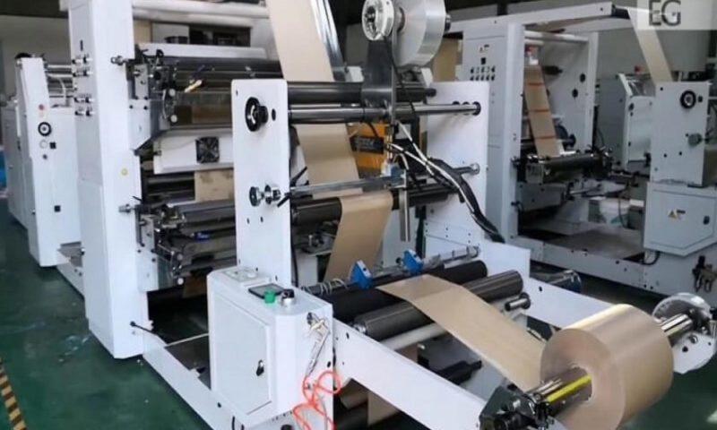 Инвестиции за 110 млн. лева отварят нови 500 работни места