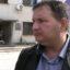Искат отстраняването на кмета на Калояново в съда