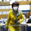 Караянчева гневно към депутат от БСП: Това е нахалство, засрамете се!