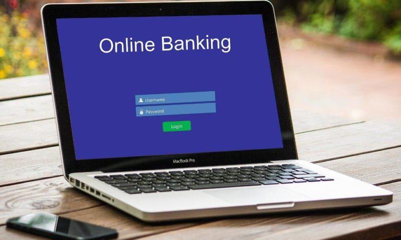 Отсрочваме заеми онлайн и по телефона