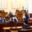 Парламентът въведе двойно увеличаване на извънредния труд