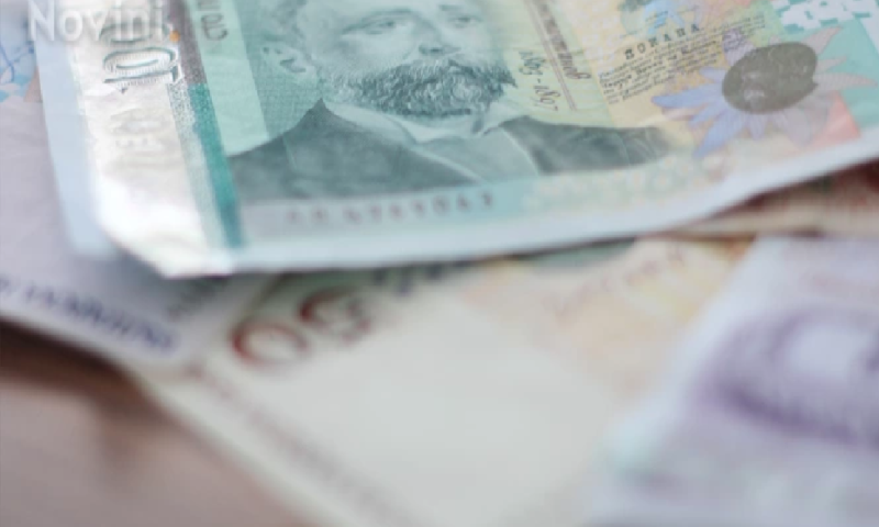"""Пенсиите продължат да се увеличават по така нареченото """"швейцарско правило"""""""