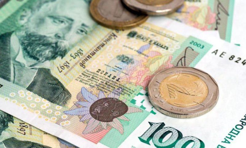 Правителството отпусна пари на областта пари за борба с ковид/ТАБЛИЦА/