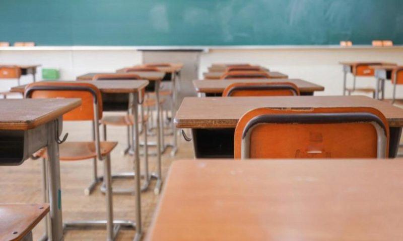 Превключват училищата на ротационен режим