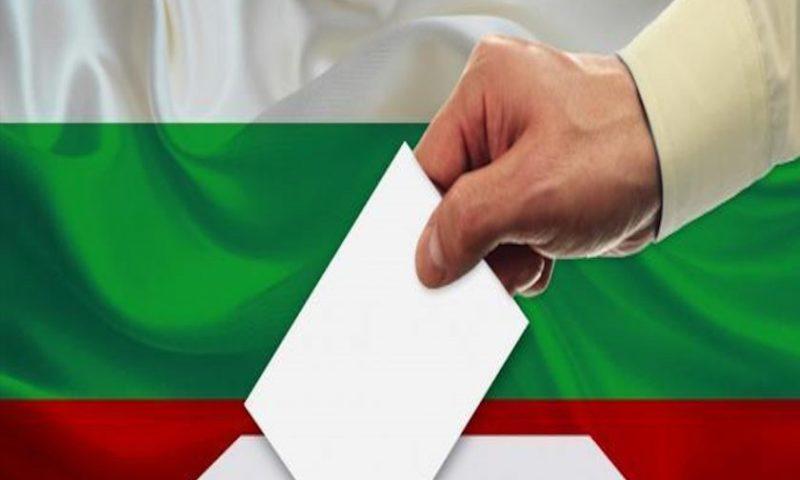 Президентът Радев: Срокът за изборите е 28 март