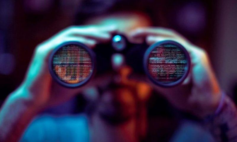 Разбра се кой е руският шпионин у нас