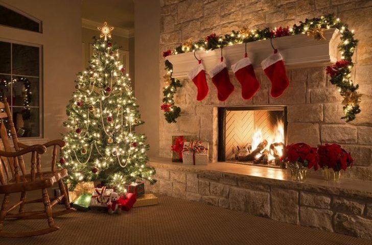 Рождество Христово е! Над 20 красиви имена черпят за имен ден