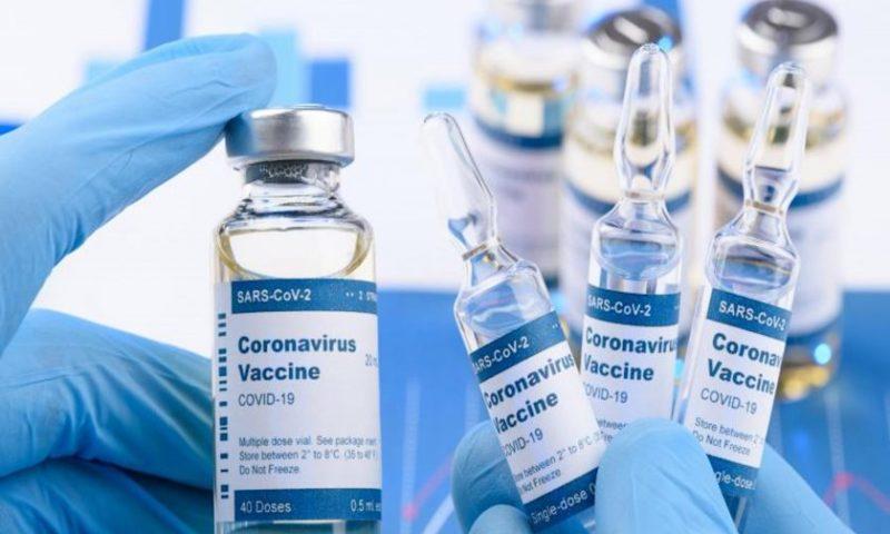 Руската или американската ваксина срещу ковид-19