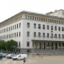 Утвърдено: Мораториум върху кредитите до 31 март