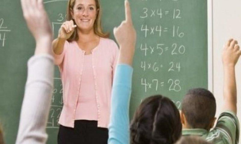 Учители поискаха локдаун и след 4 януари