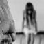 12-годишен изнасилил 9-годишно момиче – Горещите новини на Подбалкана
