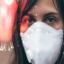 13 души загубиха битката с коронавируса в областта