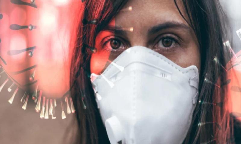 Добра новина за областта: Намаляват заразените и смъртните случаи на ковид