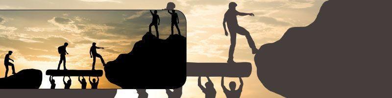 Четвъртък, 10 декември – Успешни партньорски отношения в бизнеса и в личен план