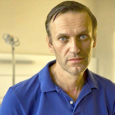 Според разследване на Навални е имало три опита да го отровят