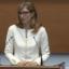 Отлагат изслушването на български министри в ЕП заради липса на преводачи