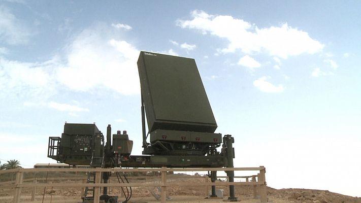 Министерството на отбраната сменя остарели радари с поръчка за 400 млн. лв.