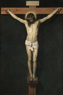 Чехи твърдят, че са открили пирон от кръста на Христос