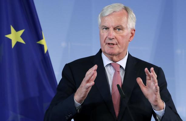 Посланиците на страните-членки на ЕС започнаха да разглеждат търговското споразумение с Великобритания