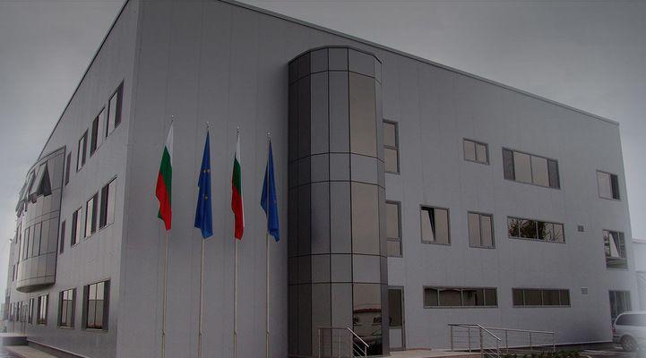 """""""Белла България"""": Предоставихме безвъзмездно хладилен транспорт за ваксините"""