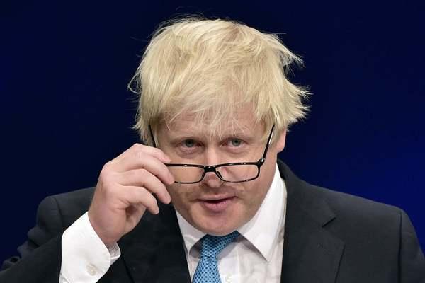 Борис Джонсън: Търговската сделка е нова отправна точка за отношенията с ЕС