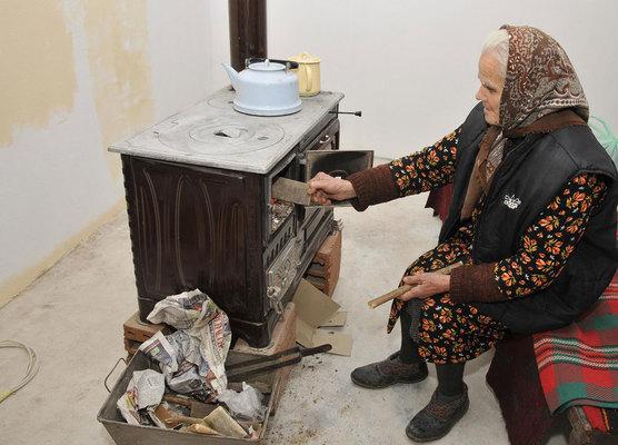 Столична община купува над 25 000 екоуреда за подмяна на старите печки на твърдо гориво