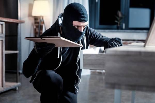 Четвъртък, 31 декември – Риск от кражби