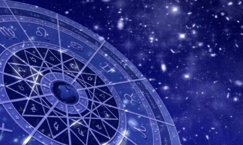 2021: Удря часът на петицата