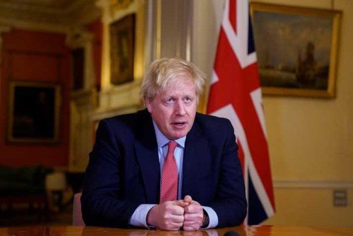 Англия дава по 2000 паунда на българи, които напускат страната доброволно